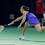 Simona Halep - Dubai Duty Free Tennis Championships 2015 -DSC_0533.jpg