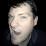 Tim VanVranken's profile photo