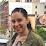 Cynthia Vazquez's profile photo