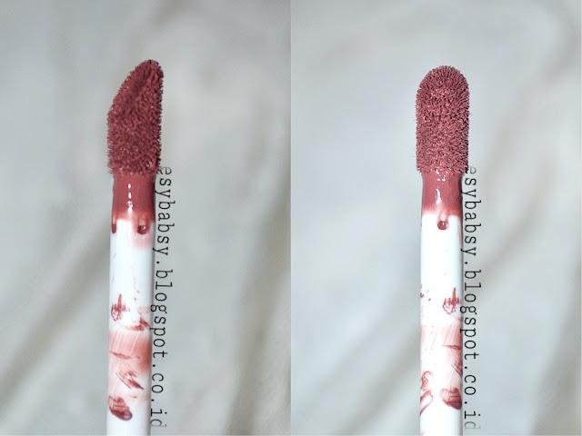 kat-von-d-everlasting-liquid-lipstick-lolita-lolita-ii-lolita-lip-duo-review-esybabsy