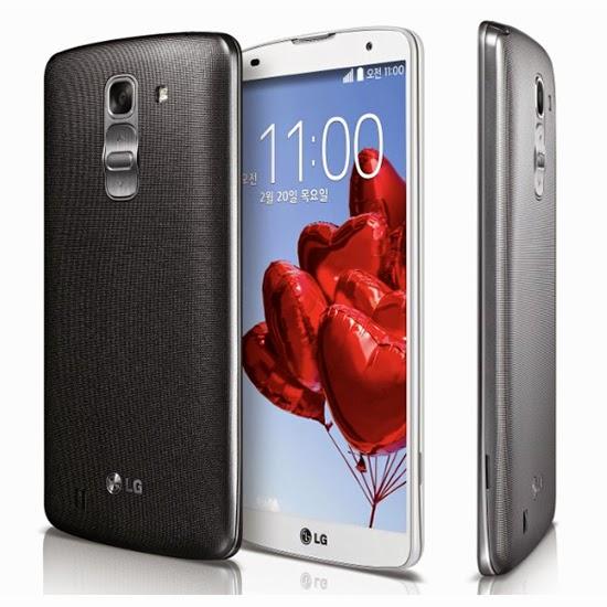 Silahkan melihat info terbaru harga handphone dan Smartphone LG Optimus dan Nexus serta s Daftar Harga HP LG Dengan OS Android Dan Semua Produk Terbaru