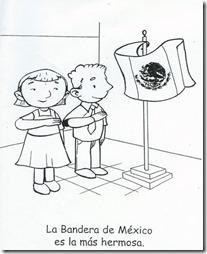 24 febrero dia de la bandera (1)