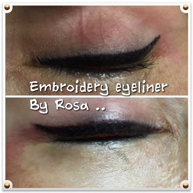 Eyeliner - IMG_3172.JPG