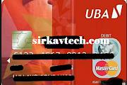 UBA+ATM+CARD.JPG