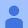 Swati Pandey's profile photo