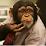 Paula Nelson's profile photo
