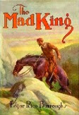 The_Mad_King-2012-10-10-07-55-2012-10-31-10-59-2013-01-16-09-12-2014-05-25-05-45.jpg