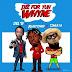 [music] Del B – Die For Yuh Whine ft. Timaya & Runtown