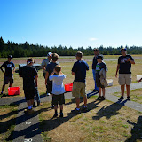 Shooting Sports Aug 2014 - DSC_0305.JPG