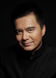Xu Yajun China Actor