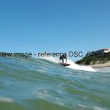 DSC_5791.thumb.jpg