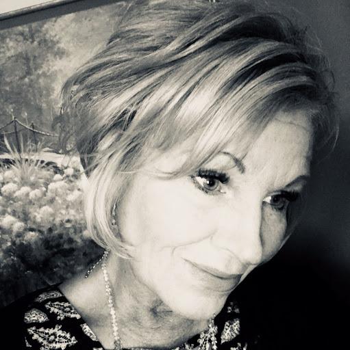 Jill Vaughan