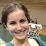 Rebekah Breitzer's profile photo
