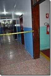 hospital_amparo_restaurado_(65)