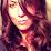 giorgia longoni's profile photo