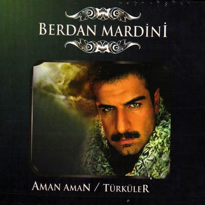 2002-Berdan%252520Mardini%252520-%252520...20Aman.jpg