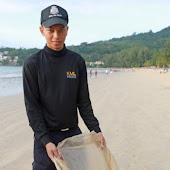 event phuket Andara Resort and Villas 032.JPG