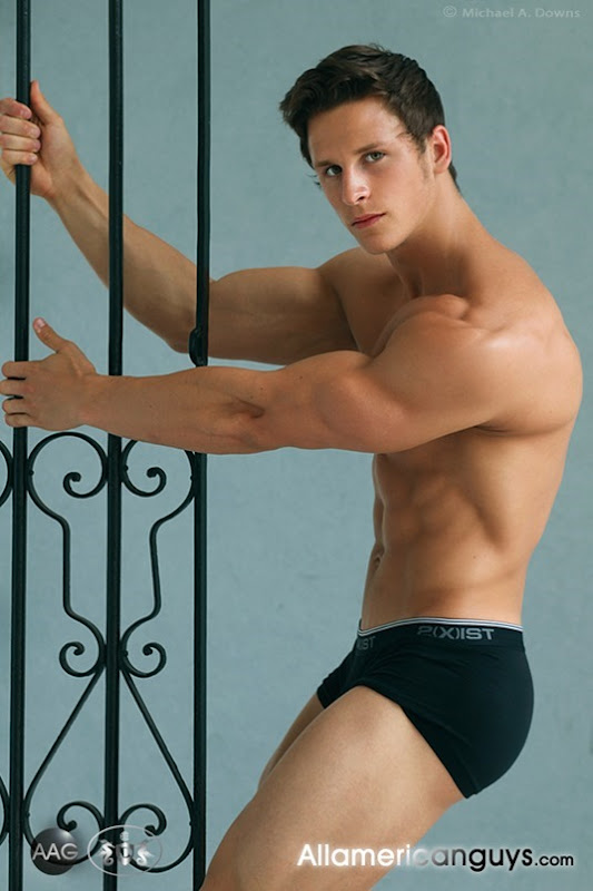 Tanner-Wilson-by-Photographer-Michael-Downs-for-AllAmericanGuys-160818-02
