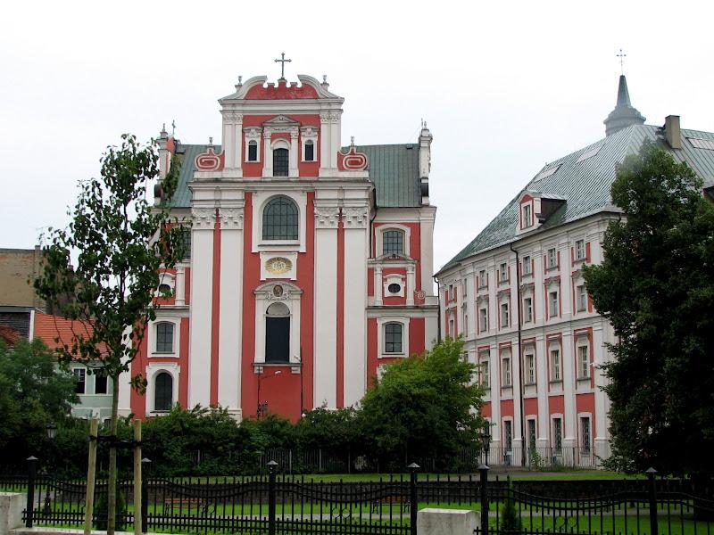 Weekend w Poznaniu - img_5842.jpg