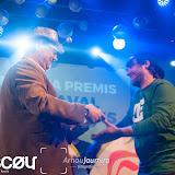 2016-03-12-Entrega-premis-carnaval-pioc-moscou-22.jpg