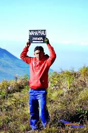 gunung prau 15-17 agustus 2014 nik 119