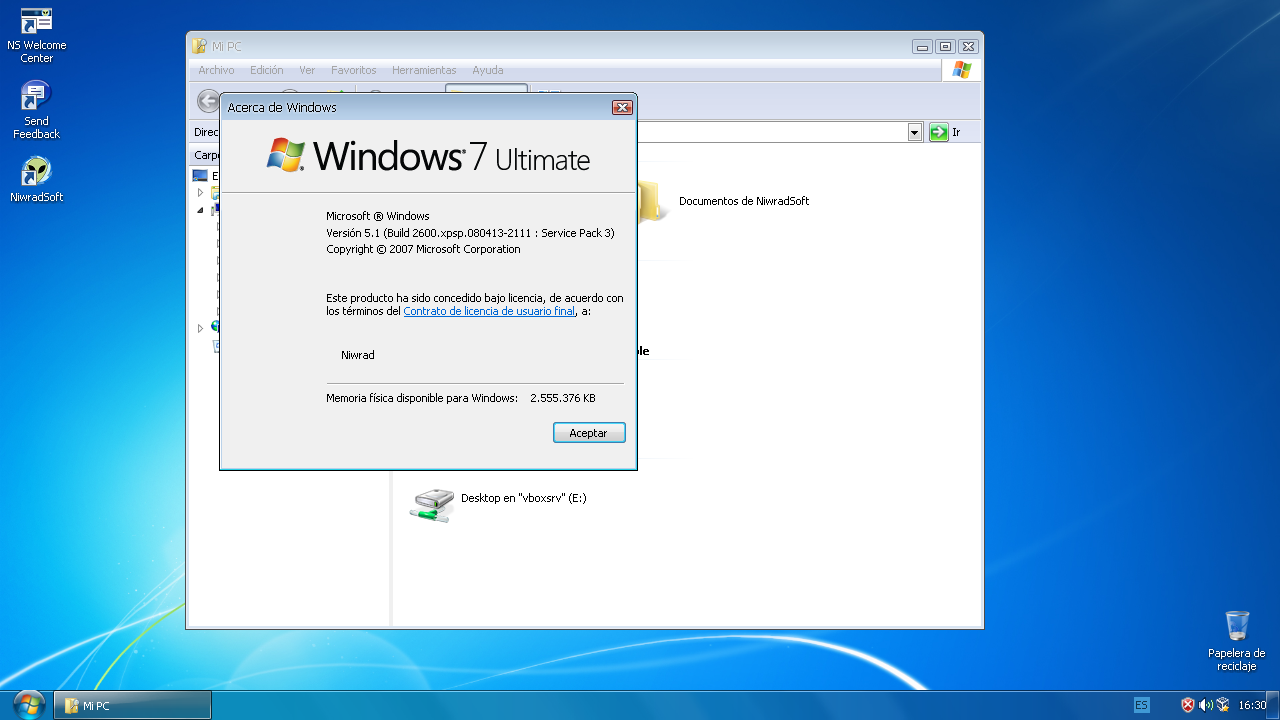 [VirtualBox_Windows+XP_18_09_2017_16_30_56%5B2%5D]
