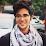 Ammar Zoni's profile photo