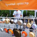 2013-09-07_шумелка_029.JPG