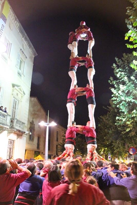 Actuació Mataró  8-11-14 - IMG_6602.JPG