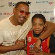 KiKi Shepards 7th Annual Celebrity Bowling Challenge - DSC_0095.JPG