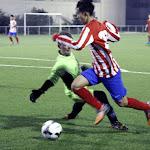 Wanda 1 - 1 Moratalaz   (30).JPG