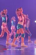 Han Balk Voorster dansdag 2015 middag-2332.jpg