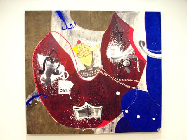 chelsea-galleries-nyc-11-17-07 - IMG_9611.jpg