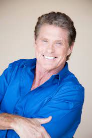 David Hasselhoff  Net Worth, Income, Salary, Earnings, Biography, How much money make?