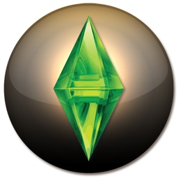Plumbob News: The Sims 3 Movie Stuff & Into The Future
