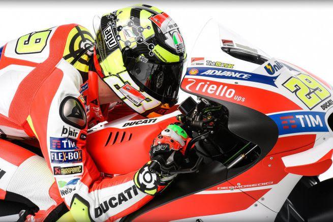 2016-ducati-team-motogp-foto-ufficiali-9.jpg