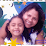 Sebastiana Franco's profile photo