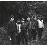 n029-024-1966-tabor-sikfokut.jpg