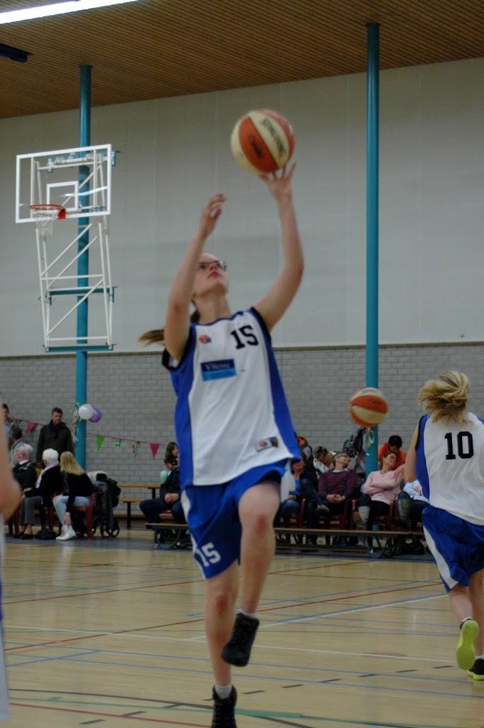 Kampioenswedstrijd Meisjes U 1416 - DSC_0664.JPG