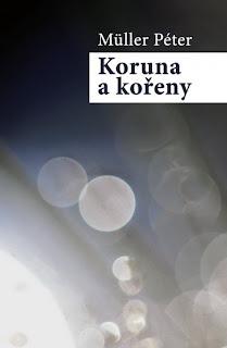 petr_bima_grafika_knizky_00220