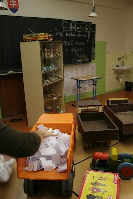 losovanie o tricko hrackarstvo.info