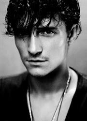 Orlando Bloom United Kingdom Actor