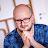 Piotr Michna avatar image