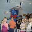 Laste pidu koos Jänku-Jussiga www.kundalinnaklubi.ee 08.JPG