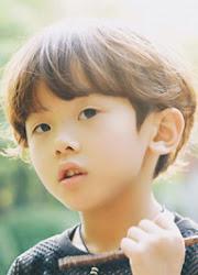 Hummer Zhang Yihan China Actor