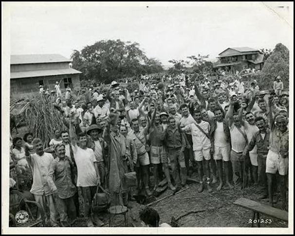 Bataan25