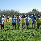 Campaments de Primavera de tot lAgrupament 2011 - IMGP0529.JPG