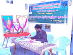 Shri.AKN.Perumal :: Date: May 14, 2007, 11:05 AMNumber of Comments on Photo:0View Photo