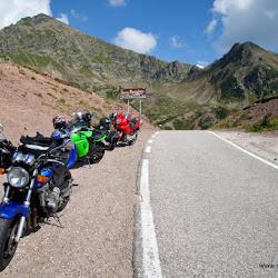 Motorradtour Crucolo 07.08.12-7663.jpg