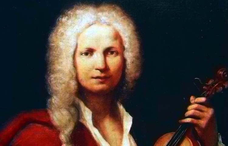Vivaldi. Image: YOUTUBE